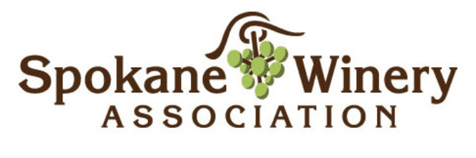 Spokane Winery Association